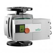 Pompa de circulatie Wilo Stratos 32/1-12