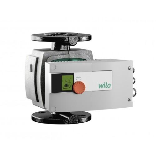 Pompa de circulatie Wilo Stratos 50/1-16