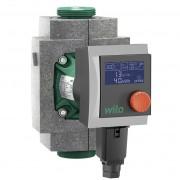 Pompa de circulatie Wilo Stratos PICO 25/1-4-130