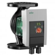 Pompa de circulatie Wilo Yonos maxo 50/0,5-9-PN6/PN10