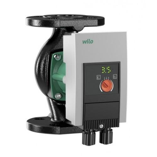 Pompa de circulatie Wilo Yonos Maxo 40/0,5-12-PN6/PN10