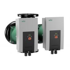 Pompa de circulatie Wilo Yonos Maxo D 32/0,5-11-PN6/PN10