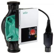 Pompa instalatii solare Wilo Yonos Pico STG 30/1-7.5