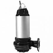 Pompa submersibila Wilo Drain STS 40/10-A monofazat