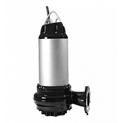 Pompa submersibila Wilo Drain STS 40/10 monofazat