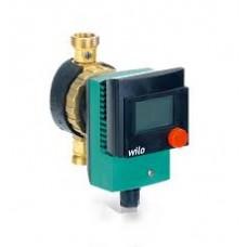 Pompa de recirculare Wilo Star Z 15 TT