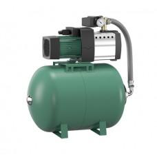 Hidrofor Wilo HiMulti 3 H 50-25 P
