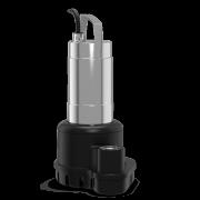 Pompa submersibila Wilo Padus UNI M05/T11-540/A