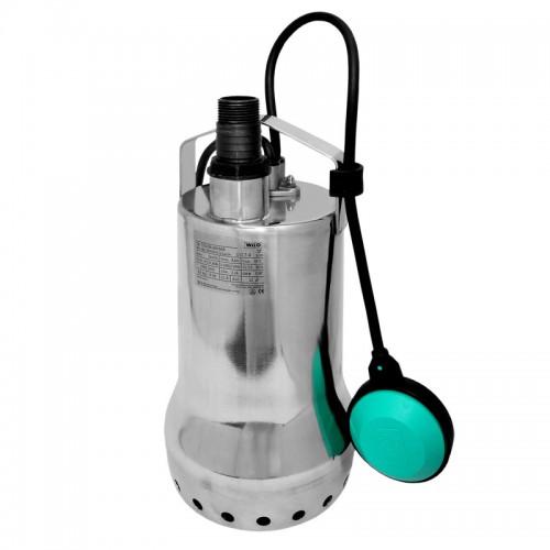Pompa de drenaj Wilo Drain TSW 32/11-A