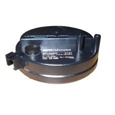 Traductor de presiune arzator Ferroli SUN P7