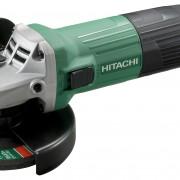 Polizor unghiular Hitachi G 13STA