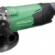 Polizor unghiular Hitachi G 23SW2