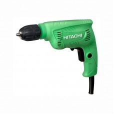 Masina de gaurit Hitachi D 10VST