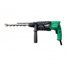 Ciocan rotopercutor SDS-PLUS Hitachi DH 24PH