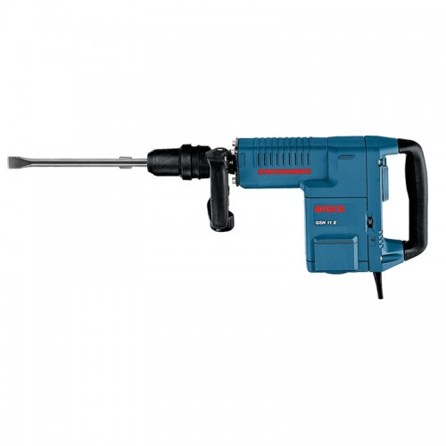 Ciocan demolator Bosch SDS-MAX GSH 11 E