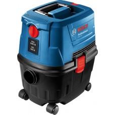 Aspirator universal Bosch GAS 15