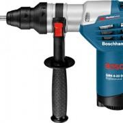 Ciocan rotopercutor Bosch SDS-PLUS GBH 4-32 DFR