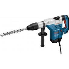 Ciocan rotopercutor Bosch SDS-MAX GBH 5-40 DCE