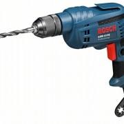 Masina de gaurit Bosch GBM 10 RE