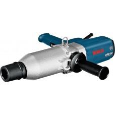 Masina de insurubat cu impulsuri Bosch GDS 30