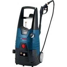 Masina de curatat cu inalta presiune Bosch GHP 6-14