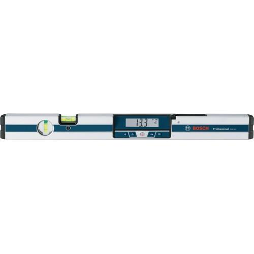 Clinometru digital Bosch GIM 60