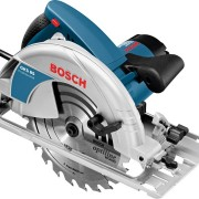 Fierastrau circular Bosch GKS 85