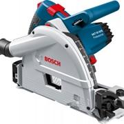 Fierastrau circular Bosch GKT 55 GCE (in ambalaj din carton)