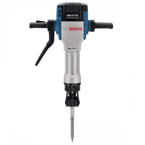 Ciocan demolator Bosch GSH 27 VC