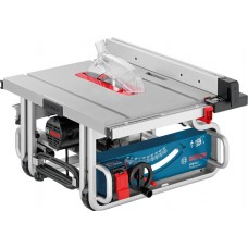 Fierastrau circular de banc Bosch GTS 10 J