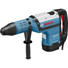 Ciocan rotopercutor Bosch SDS-MAX GBH 12-52 D