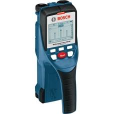 Detector de metal in perete Bosch D-TECT 150 SV