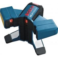 Nivela laser pentru faianta si gresie Bosch GTL 3