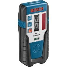Receptor laser Bosch LR 1
