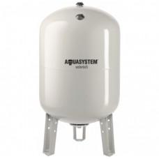 Vas de expansiune Aquasystem VSV 50/8
