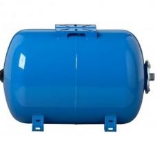 Vas de expansiune Aquasystem VAO 100/10