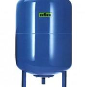 Vas de expansiune Reflex Refix DE 60/10