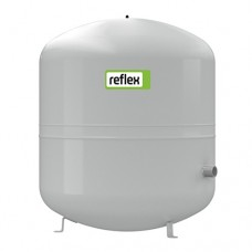 Vas de expansiune Reflex NG 80/6